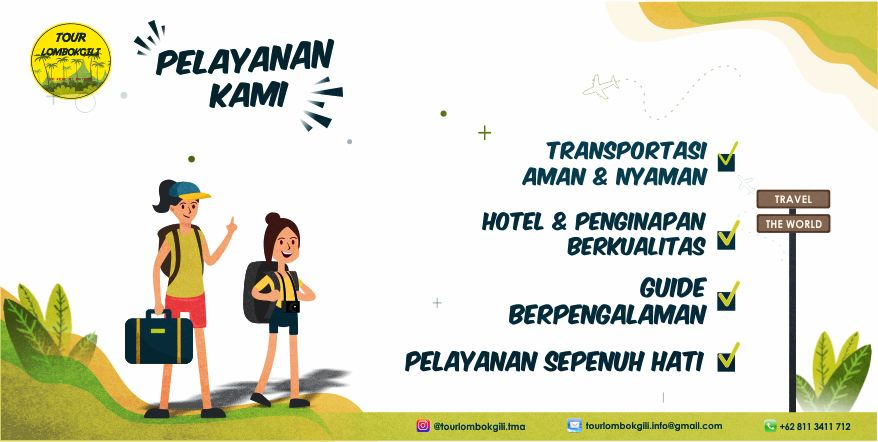 paket gathering lombok, paket tour lombok murah, atraksi wisata lombok, www.tourlombokgili.com, 08113411712