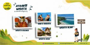 paket honeymoon lombok, paket wisata lombok, paket tour lombok, www.tourlombokgili.com, 08113411712
