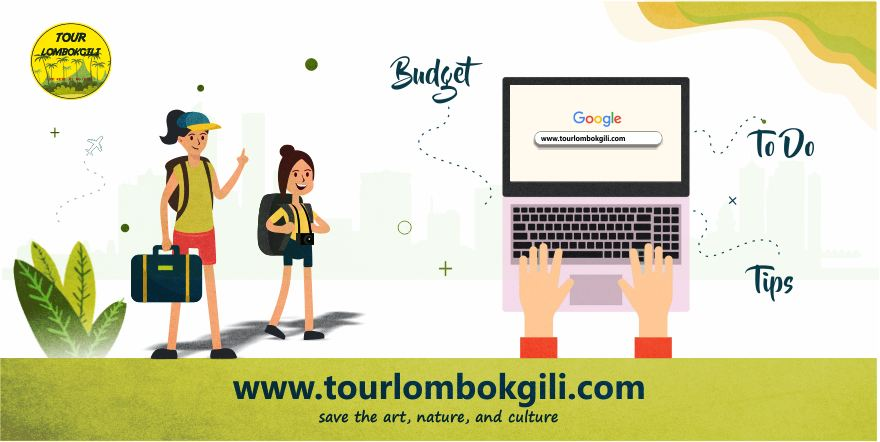 paket tour lombok, open trip lombok, opet trip lombok murah, www.tourlombokgili.com, 08113411712