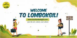paket tour lombok, paket wisata lombok, paket wisata lombok murah, www.tourlombokgili.com, 08113411712