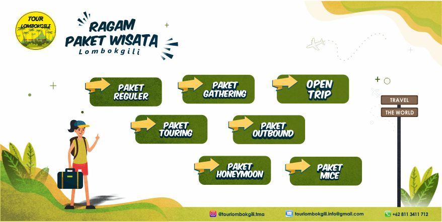 paket wisata lombok murah, open trip lombok murah, paket tour lombok, www.tourlombokgili.com, 08113411712