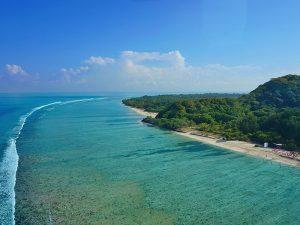 Gili Trawangan Lombok, Wisata Lombok, Paket Wisata Lombok 2H1M. www.tourlombokgili.com