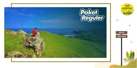 paket tour banyuwangi murah, tour wisata banyuwangi, banyuwangi travel wisata