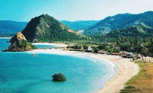 Paket Tour Lombok 4 Hari 3 Malam Paket Wisata Lombok