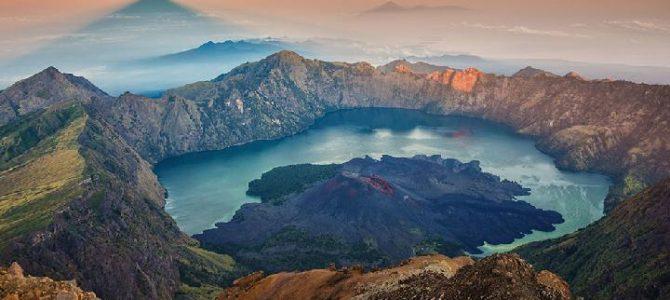 4 Destinasi Pariwisata Lombok Paling Populer dan Wajib Dikunjungi
